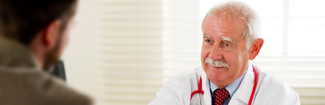 Find a Michigan Medicare doctor